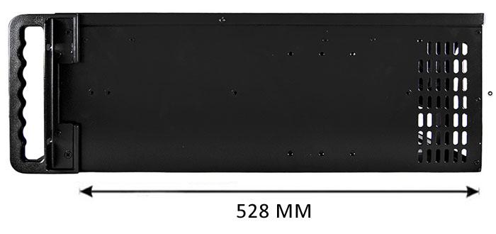 NR-N4860