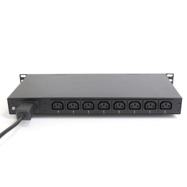 NR-PDU8IPRH-1500-2