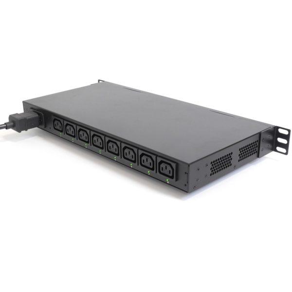 NR-PDU8IPRH-1500-3