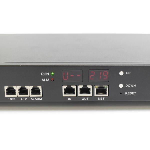 NR-PDU8IPRH-1500-4