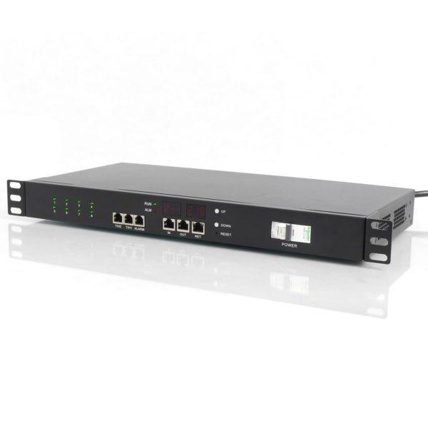 NR-PDU8IPRH-1500