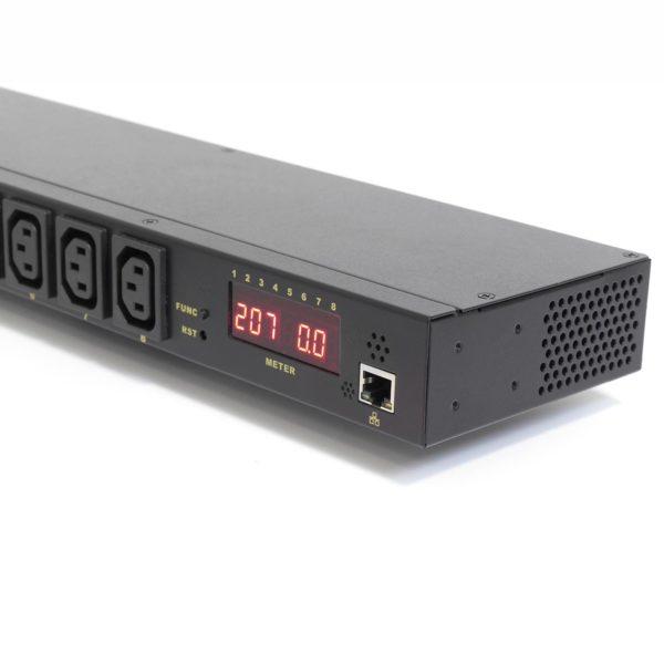 NR-PDU8IPH-1500-2