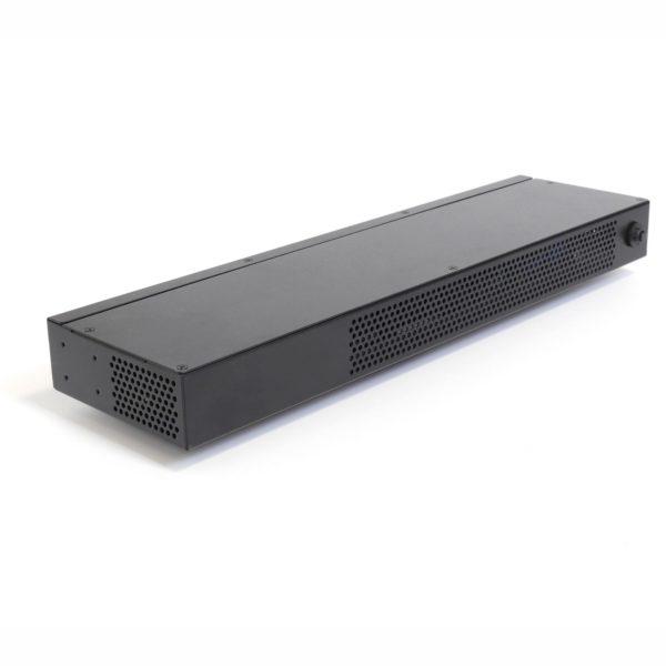 NR-PDU8IPH-1500-3