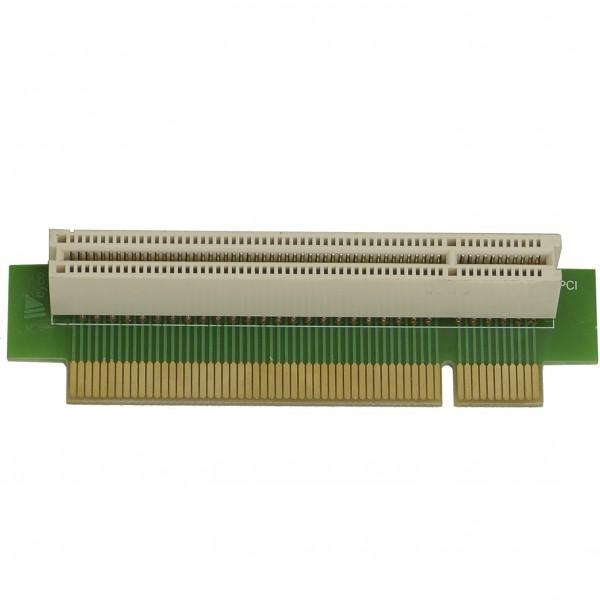 1U PCI 1