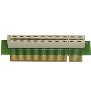 1U PCI 1-main-gallery-mini
