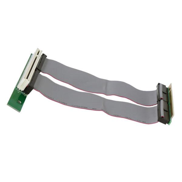 1U PCI 32bit Single Slot Riser Card  __ ______ 10__, NR-RCPCIF