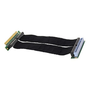 1U-PCI-express-x16-Single-Slot-Flex-Riser-Card-10-NR-RC16xFS-mini