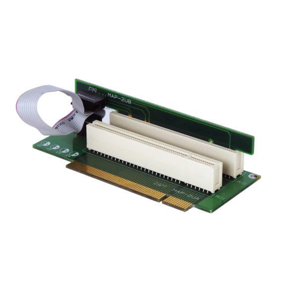 2U PCI RISER CARD (5V)