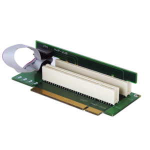 2U PCI RISER CARD (5V)-mini