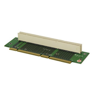 RISER CARD (3.3V) 164 BIT FOR 2U GHP-R0103 (PCI 105-HA)-mini