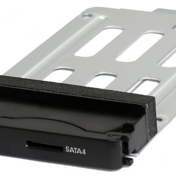 NR-SS46S-tray