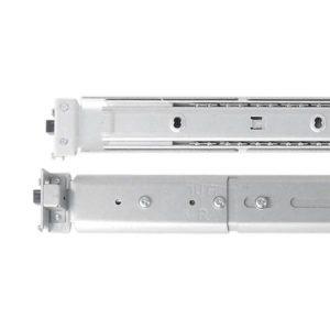 NR-RL1U450-miniature