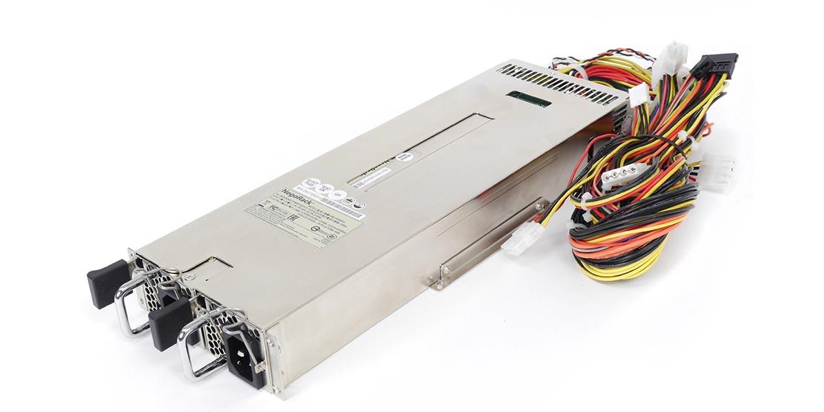 EFRP-G2507H-1200-1