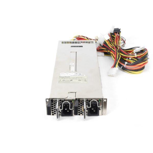 EFRP-G2507H-1500-2
