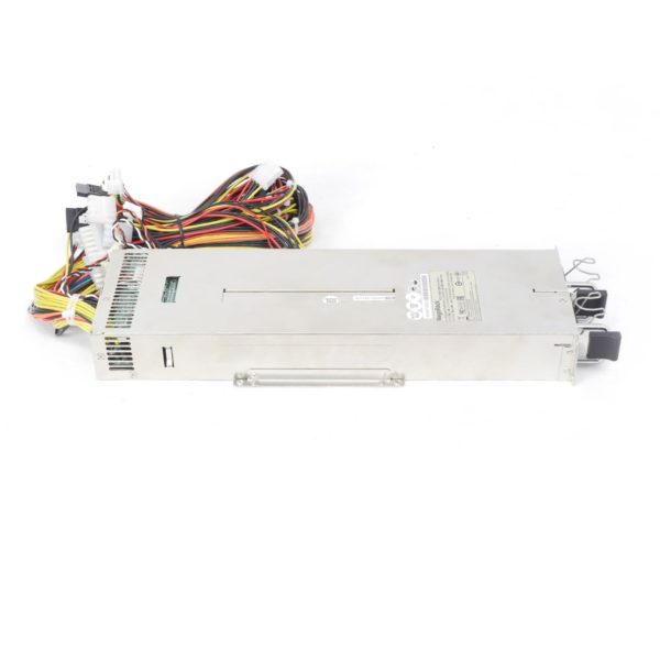 EFRP-G2507H-1500-3