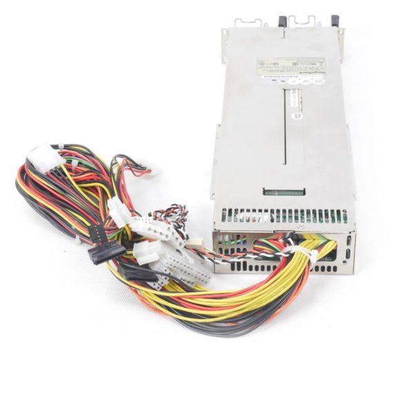 EFRP-G2507H-1500-4