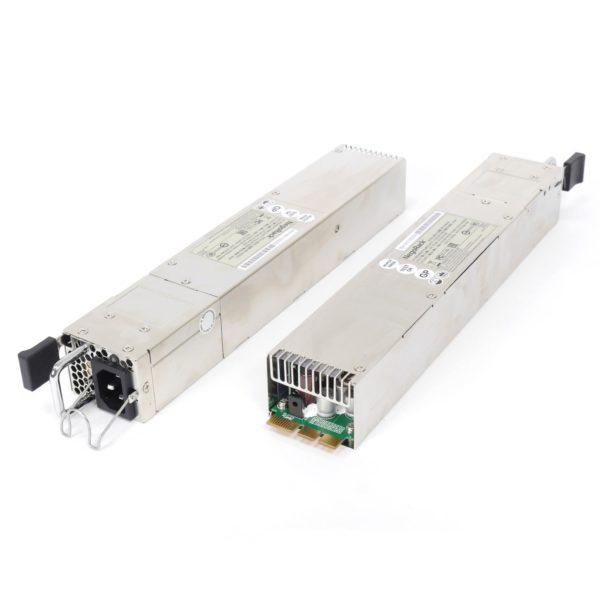 EFRP-G2507H-1500-6