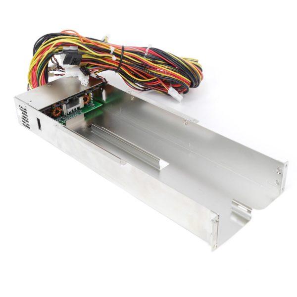 EFRP-G2507H-1500-7