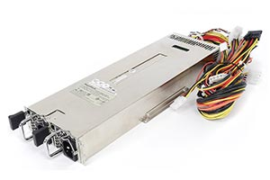 EFRP-G2507H-300-1