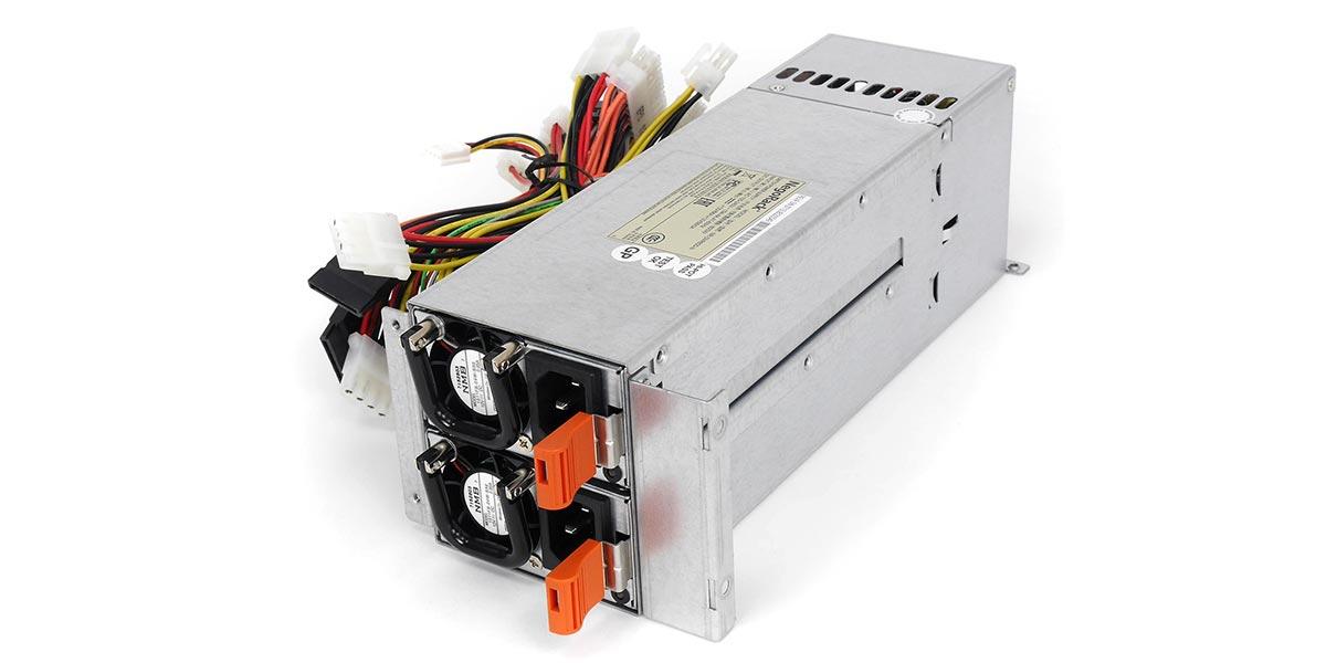 EFRP-P280A-1200-1