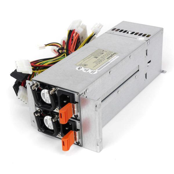 EFRP-P280A-1500-1