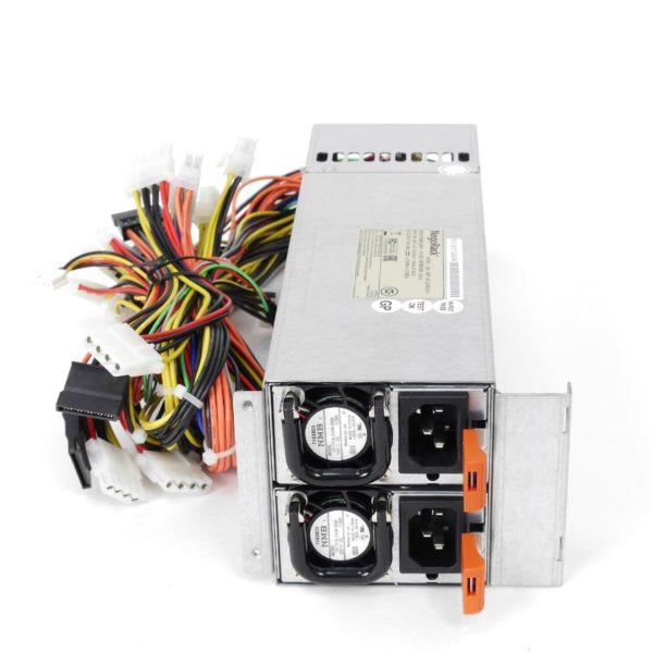 EFRP-P280A-1500-2