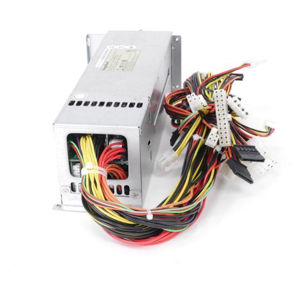 EFRP-P280A-1500-3