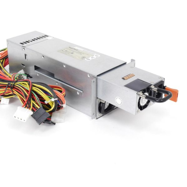 EFRP-P280A-1500-4