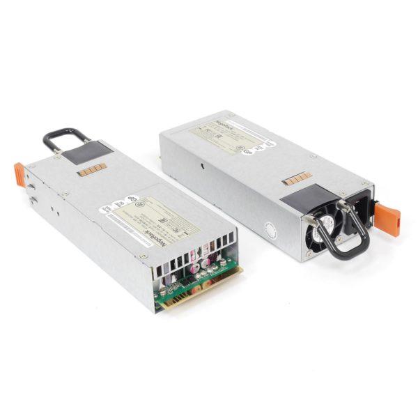 EFRP-P280A-1500-5