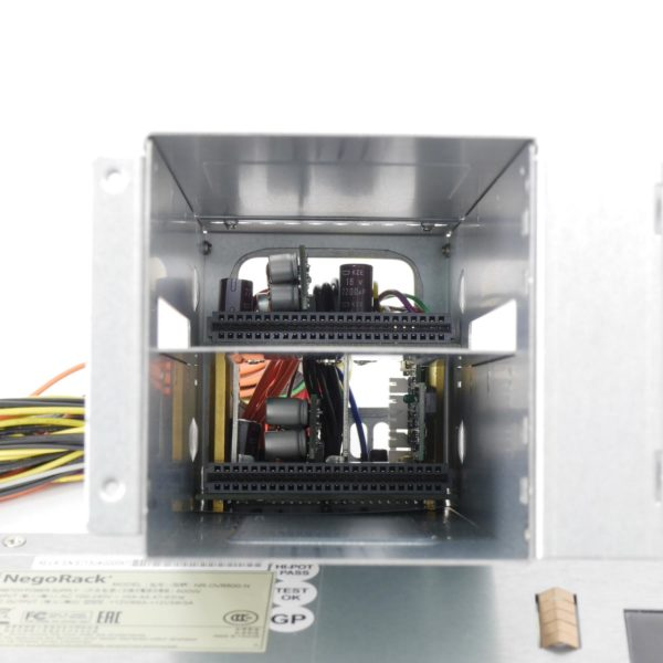 EFRP-P280A-1500-6