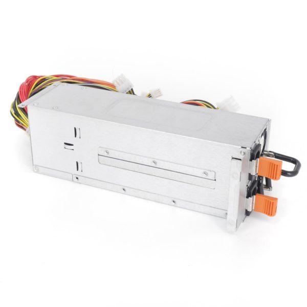 EFRP-P280A-1500-7