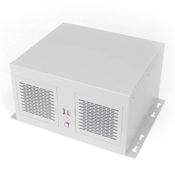 NR-W52 1500 16