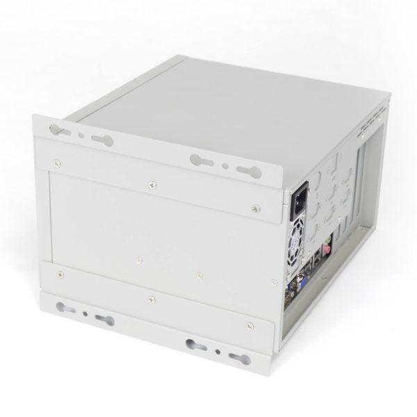 NR-W52 1500 17
