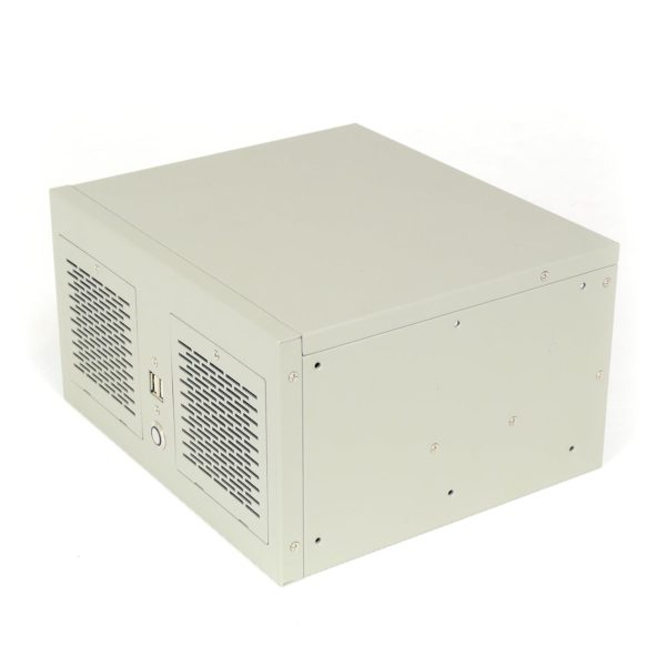NR-W52 1500 2