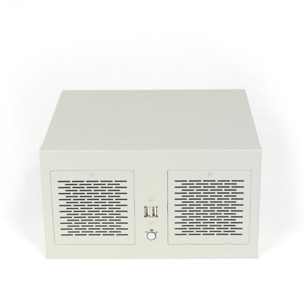 NR-W52 1500 6