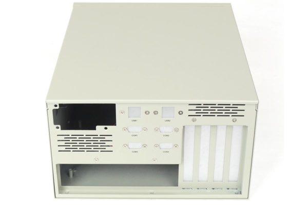 NR-W53 1200 5