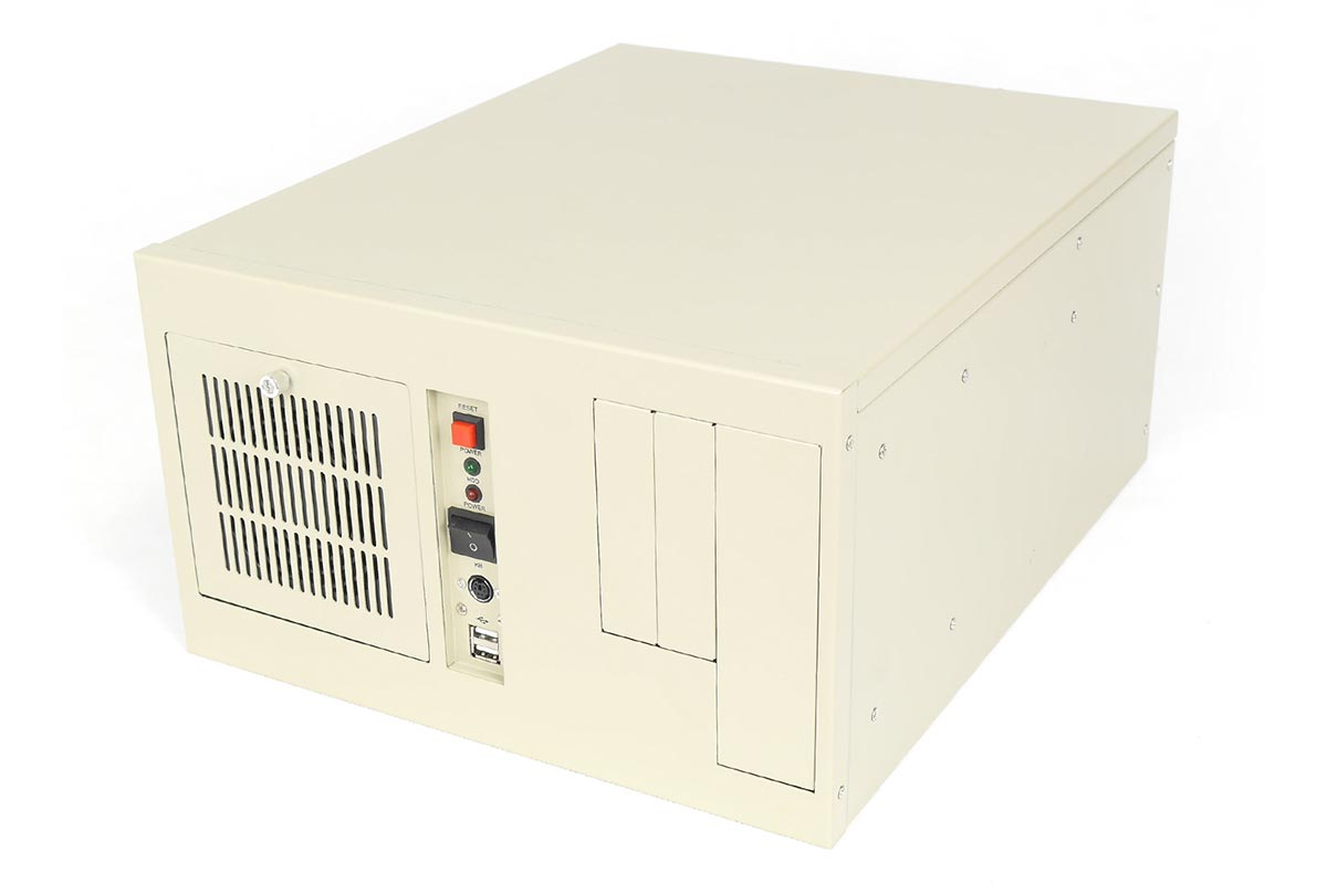 NR-W55 1200 1
