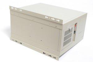 NR-W55 1200 15