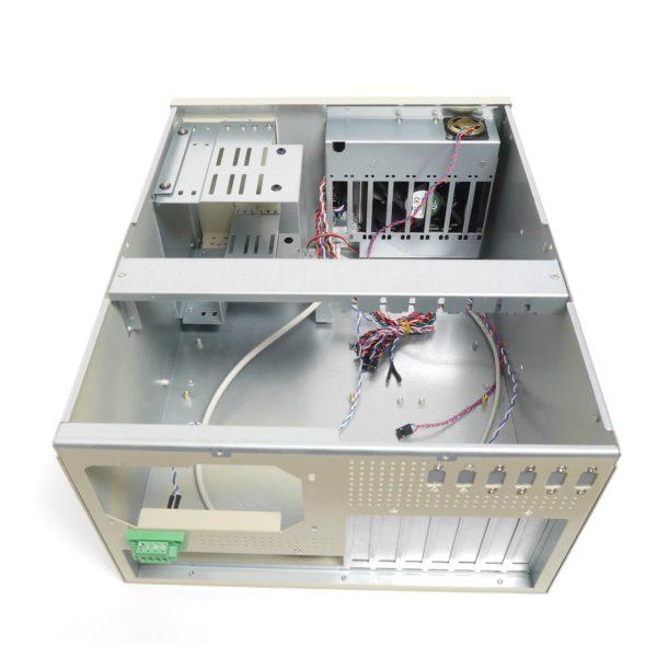 NR-W55 1500 10