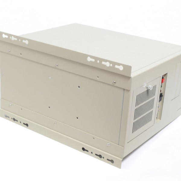 NR-W55 1500 15