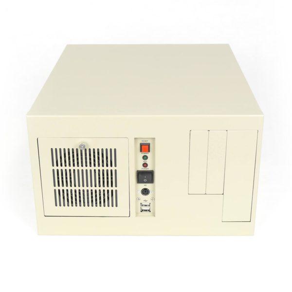 NR-W55 1500 2