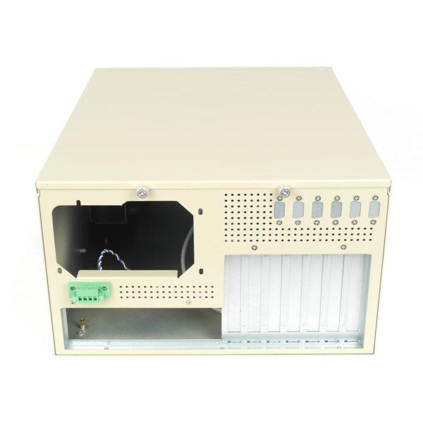 NR-W55 1500 4