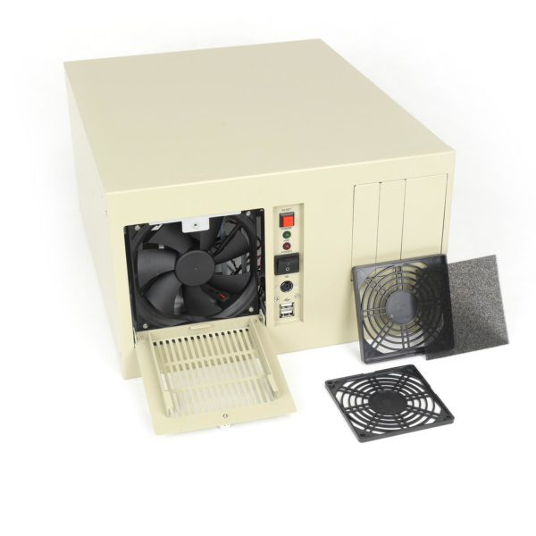 NR-W55 1500 8