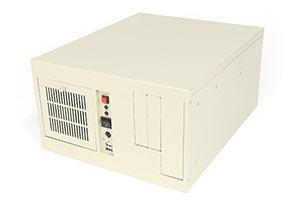 NR-W55 300 1