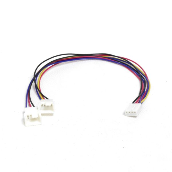 CBL-016-1500-1
