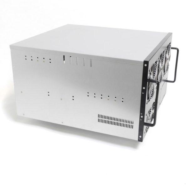 NR-M66 1500 4