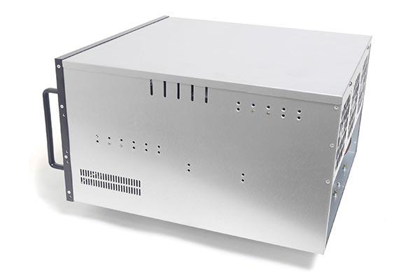 NR-M66 600 3