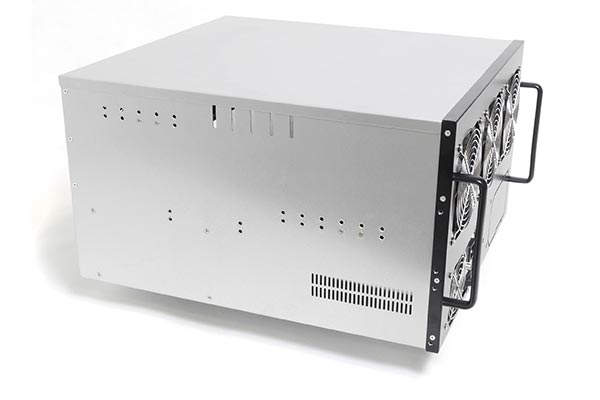 NR-M66 600 4