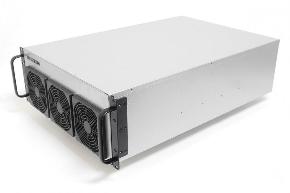 NR-m48 1200 1