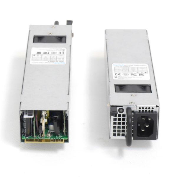 nr2-hvr400n-1500-10